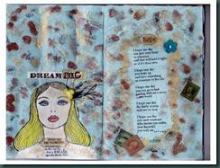 Dream big rose_thumb