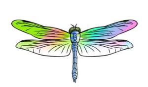 8-free-dragonfly-clip-art-l
